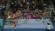 History of WWE - 50 Years of Sports Entertainment.00014