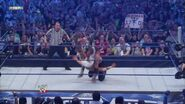 History of WWE - 50 Years of Sports Entertainment.00071