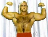 HulkHogan70s