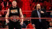 January 1, 2018 Monday Night RAW results.51