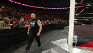 January 18, 2016 Monday Night RAW.00059