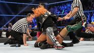 January 22, 2019 Smackdown results.5