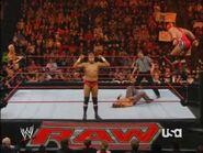 January 7, 2008 Monday Night RAW.00008