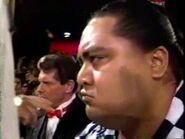 July 5, 1993 Monday Night RAW.00016