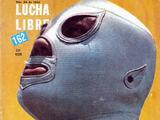 Lucha Libre 162