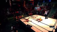 March 25, 2015 Lucha Underground.00020