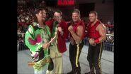 March 28, 1994 Monday Night RAW.00021
