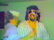 Mick Foley - Madman Unmasked.00004