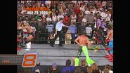 Monday Nitro Top 10.00009