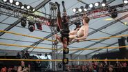NXT At Download 2017 - Day 2 19