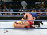 October 1, 2005 WWE Velocity results.00018