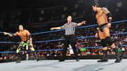 October 28, 2011 Smackdown results.13