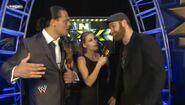 October 9, 2013 NXT.00020