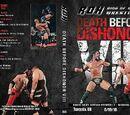ROH Buffalo Stampede II