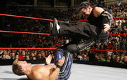 Raw-10-3-2008.16