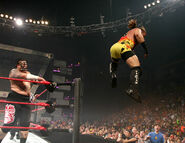 Raw-30-4-2007.14