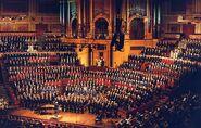 Royal Albert Hall.5