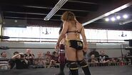 SHIMMER Women Athletes Volume 48 9