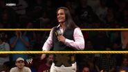 September 11, 2013 NXT.00008