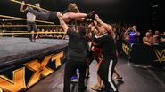 September 18, 2019 NXT results.48
