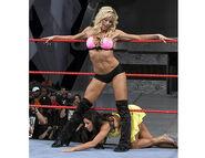 September 5, 2005 Raw.12