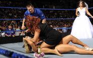 SmackDown 7-18-08 020