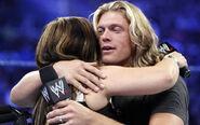 SmackDown 7-25-08 006