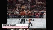 The Best of WWE The Best of In Your House.00014