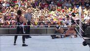 Triple H's Best WrestleMania Matches.00033