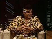 Tuesday Night Titans (February 15, 1985) 11