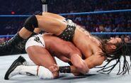 WWESUP31111 21