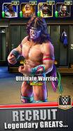 WWE Champions - Screenshot 4