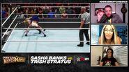 WWE Dream Match Mania.00028