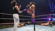 WWE House Show (December 5, 18') 19