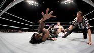 WWE World Tour 2013 - Birmingham 7