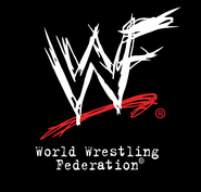 WWF Logo 97-02