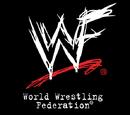 WWF House Show (Sep 16, 00')
