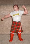 Wrestling Superstars 1 Rowdy Roddy Piper