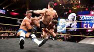 10-12-16 NXT 16