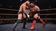 10-30-19 NXT 16