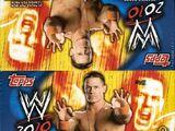 2010 WWE (Topps)
