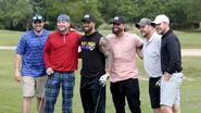 2018 Pro-Am Golf Tournament.9