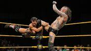 3-13-19 NXT 16