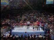 4.24.88 Wrestling Challenge.00015