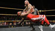 5-15-19 NXT 19