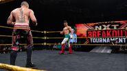 6-26-19 NXT 1