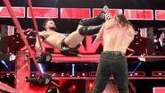 7-17-17 Raw 28
