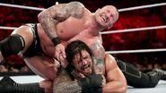 7-21-14 Raw 2