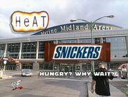 7-25-99 Heat 7
