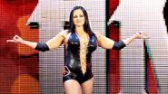 Aksana on RAW 1091 Photo 160